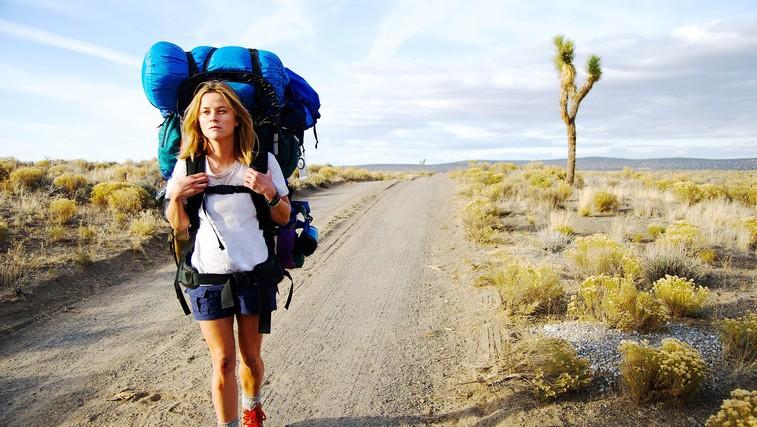 10 filmov, ki vas bodo motivirali, da boste naredili korak naprej (brez dvoma) (foto: Profimedia)
