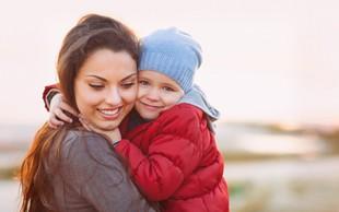 12 navad zelo srečnih mam