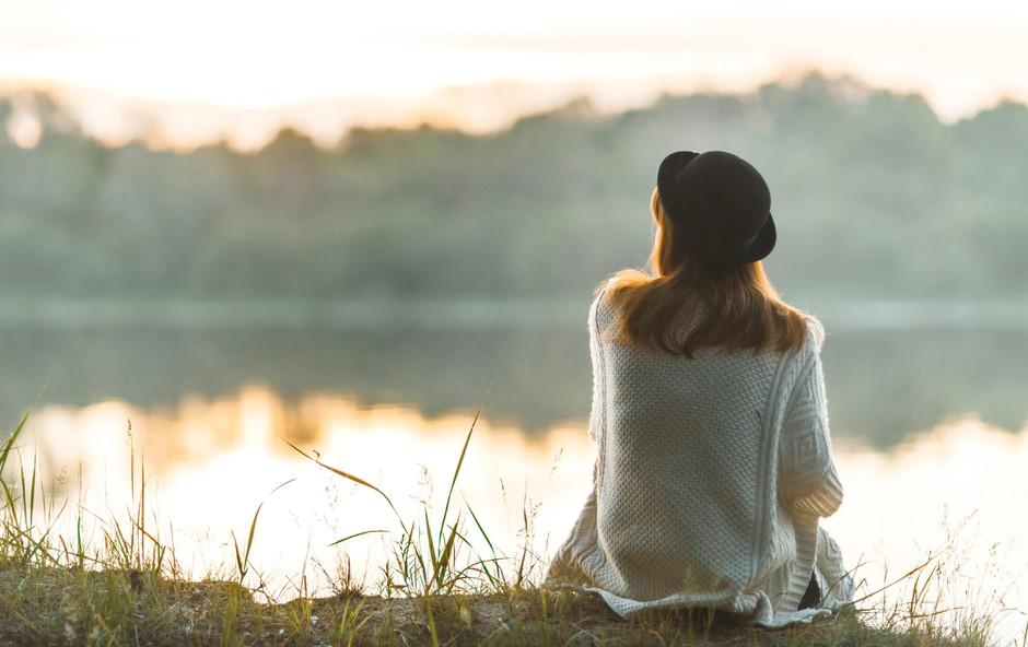 Možgani potrebujejo tišino (foto: Shutterstock)