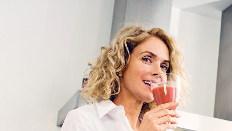 Vsak drugi Slovenec trdi, da bi za svoje zdravje lahko storil več (foto: Shutterstock)
