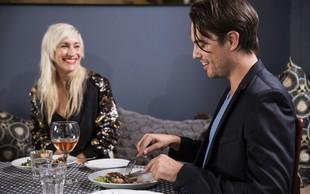 Laži, ki jih ženske izrečejo na prvem zmenku