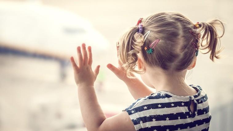 10 navdihujočih besed, ki bi jih starši morali povedati svojim otrokom (foto: Profimedia)
