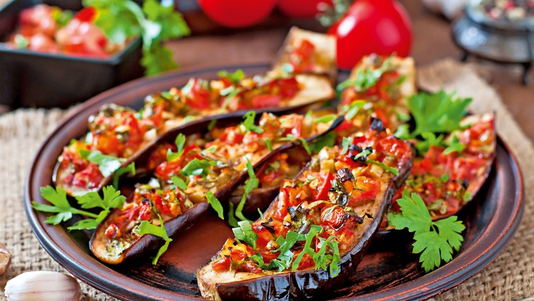 3 razlogi, zakaj je mediteranska dieta vredna vaše pozornosti (foto: Shutterstock)
