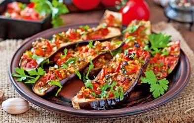 3 razlogi, zakaj je mediteranska dieta vredna vaše pozornosti