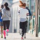 Najboljši in najslabši športi za astmatike (foto: Profimedia)