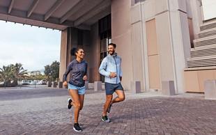 16 razlogov, zakaj vam ni treba preteči maratona
