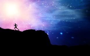 Horoskop: Kako izgubiti odvečne kilograme glede na vaše astrološko znamenje?