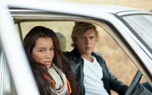 Pet stvari pri vašem avtomobilu, ki jih ženske naprej opazijo (piše novinar Avto magazina)
