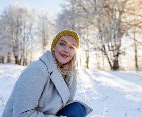 Najpogostejši simptomi pomanjkanja vitamina D