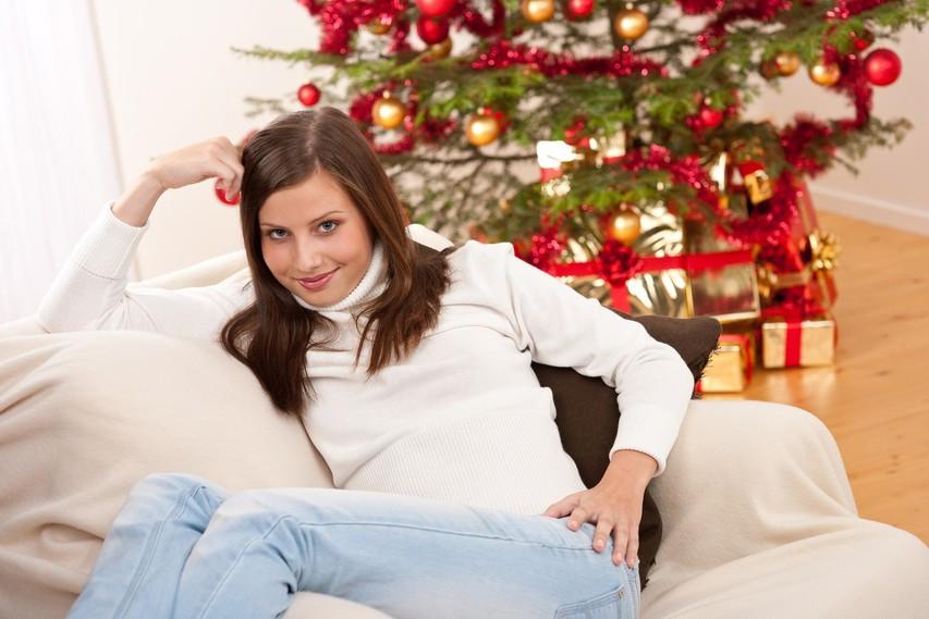 5 stvari, ki jih lahko naredite že danes za zdrav december