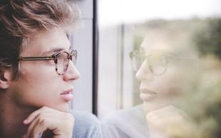 Kako se s koncem razmerja spopadajo narcistične osebe – 7 stopenj