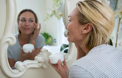 10 domačih lepotilnih trikov, ki jih zagotovo še niste preizkusili