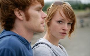 6 opozorilnih znakov, da se v zvezi ne počutite dobro