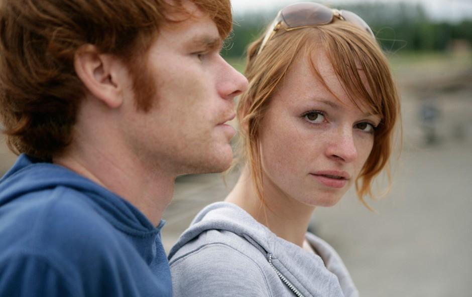 6 opozorilnih znakov, da se v zvezi ne počutite dobro (foto: Profimedia)