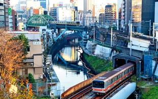 Podzemne železnice – srca velikih mest