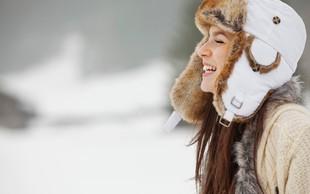 23 preprostih korakov, kako postati srečnejši (tudi, ko v življenju naletimo na oviro)