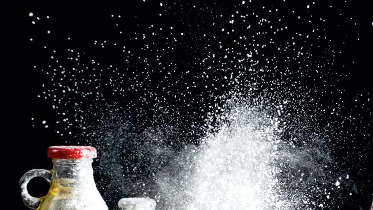 Maslo, olje ali maščoba –  kaj je pravzaprav bolj zdravo? (foto: Shutterstock)