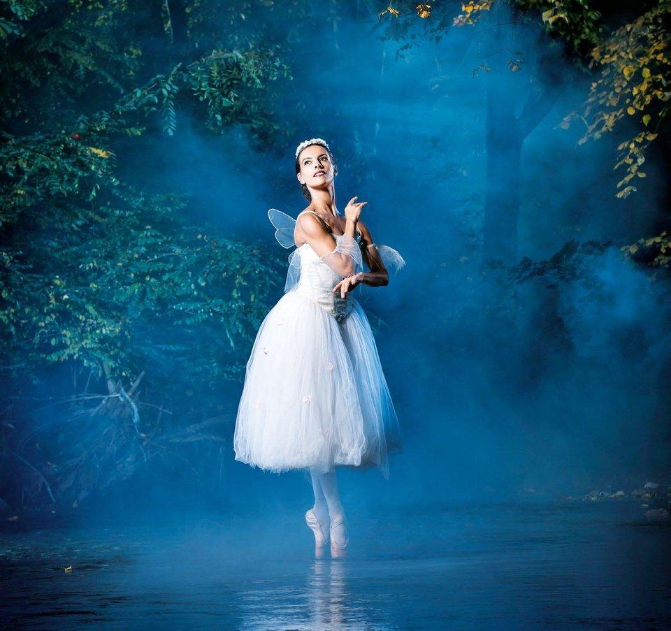balerina_story52_001_HOJz8od