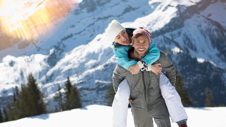 35 skrivnosti srečnih parov, kako okrepiti zvezo (foto: Profimedia)