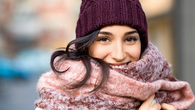 Pričakovanja so ubijalec odnosa (foto: Shutterstock)