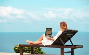 9 vprašanj, ki vam bodo pomagala najti vašo sanjsko službo
