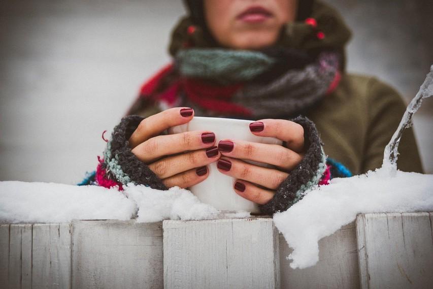 6 zelišč, ki pomagajo pri depresiji