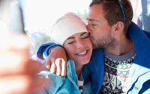 6 znakov, da ste v zdravem in trdnem odnosu