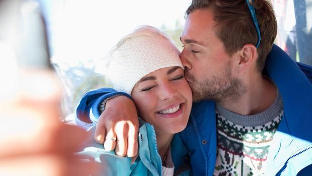 6 znakov, da ste v zdravem in trdnem odnosu (foto: Profimedia)
