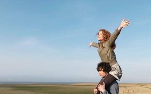 5 lastnosti ženske, ki brezpogojno ljubi