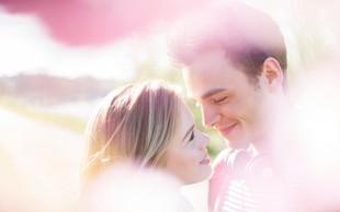 Miti o srečnem razmerju, v katere morate nehati verjeti
