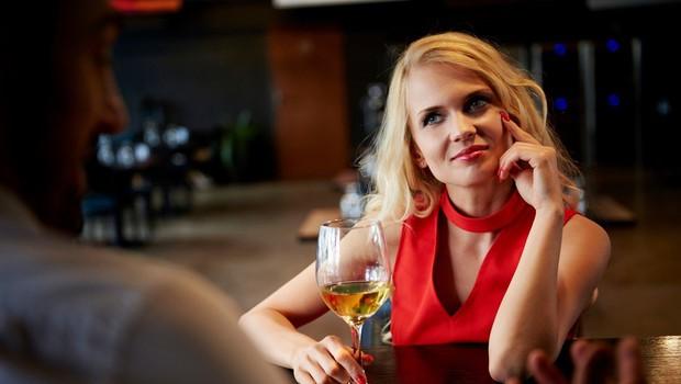 11 razlogov, zakaj vam po razvezi 'seks za eno noč' ne bo pomagal (foto: Profimedia)