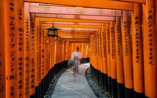 Ikigai: japonska skrivnost dolgega življenja
