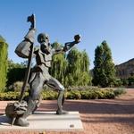 Jardin de las Hesperides (foto: Profimedia)
