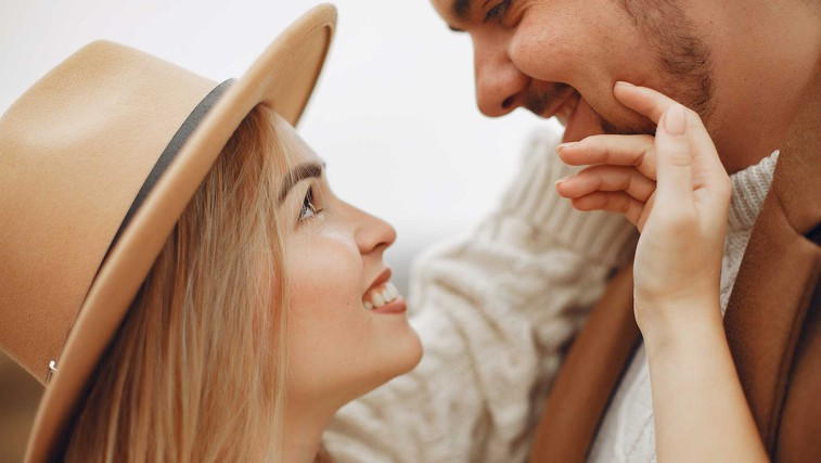 Kakšne so značilnosti vašega horoskopskega znaka, ko gre za ljubezen (foto: Gustavo Fring | Pexels)