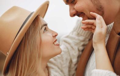 Kakšne so značilnosti vašega horoskopskega znaka, ko gre za ljubezen