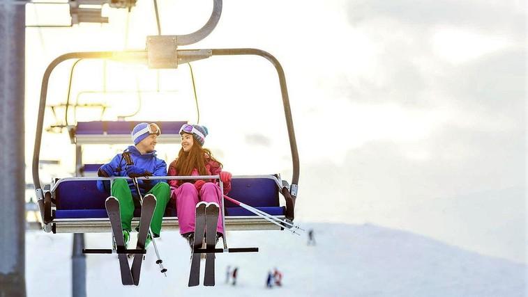 5 prehranskih nasvetov za rekreativne zimske športnike (da boste kot pravi olimpijci!) (foto: Profimedia)