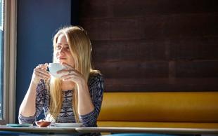 5 stvari, ki vas ovirajo pri produktivnosti