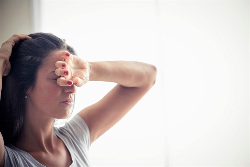 Znaki, da vaše telo potrebuje več magnezija (ne ignorirajte jih!)