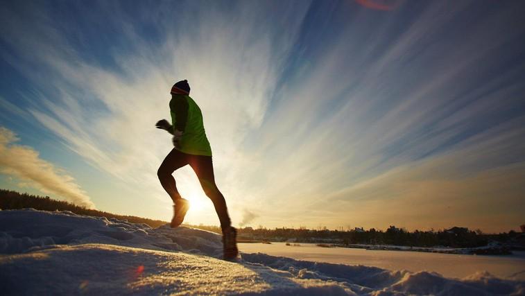 10 citatov olimpijcev, ki vas bodo motivirali, da boste še boljši (foto: profimedia)