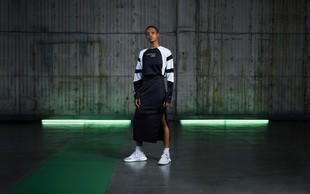 Adidas EQT - prevzeli bodo generacijo najbolj drznih