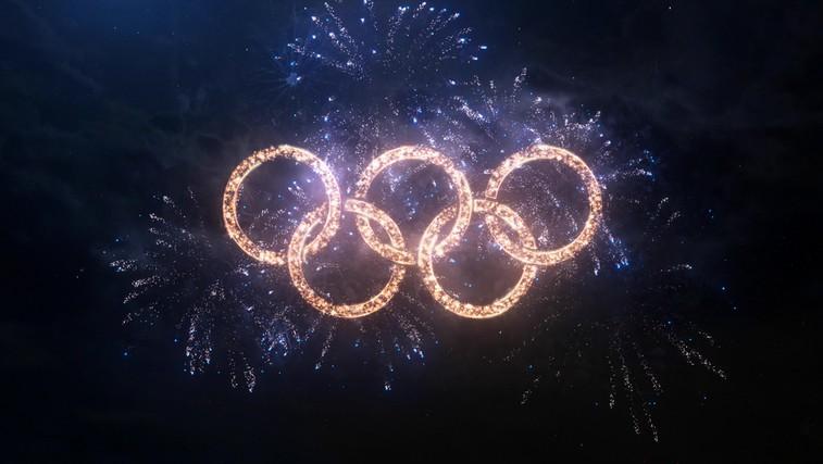 Nagradni olimpijski kviz: Stavim, da vem več kot ti? (foto: Shutterstock)