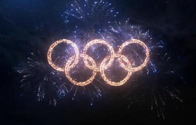 Nagradni olimpijski kviz: Stavim, da vem več kot ti?
