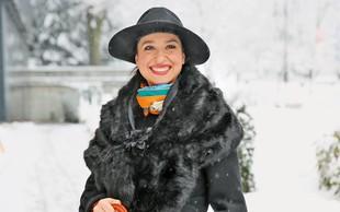 Elvira Hasanagić: Vsaka opera je preizkušnja zase
