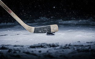 Kakšne so možnosti naših hokejistov brez Anžeta Kopitarja?