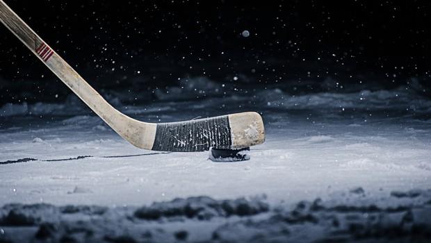 Kakšne so možnosti naših hokejistov brez Anžeta Kopitarja? (foto: Shutterstock)