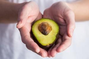 40-dnevni post Jaz #vztrajam dan 5: 7 živil, ki razstrupljajo jetra
