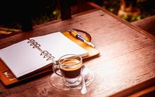 Energijske pijače: Pripravite si raje kavo ali črni čaj