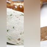 NAGRADNA IGRA: Prepoznaj nemško kulinarično specialiteto in odpotuj v München! (foto: München Tourismus)