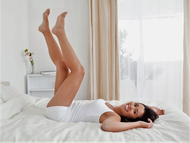 Kako preživeti vročo poletno noč? - Foto: Profimedia