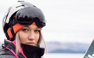 FOTO: 10 najlepših športnic in športnikov zimskih olimpijskih iger 2018